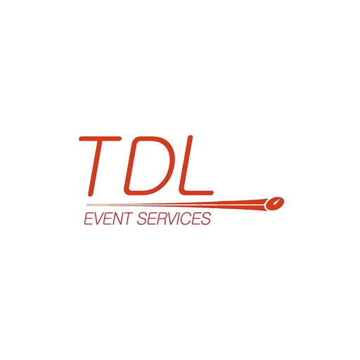 TDL Events