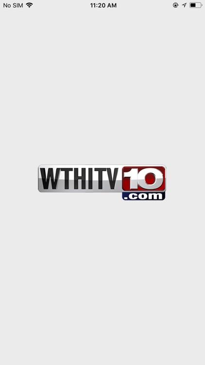 WTHI News 10 screenshot-6