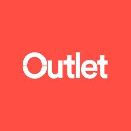 Outletsverige app