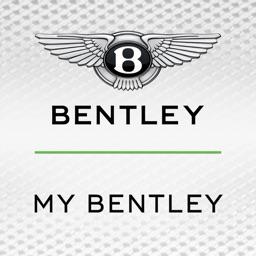 My Bentley CN