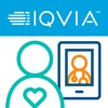 IQVIA Study Hub
