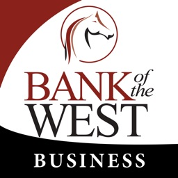 Bank of the West BIZ Mobile