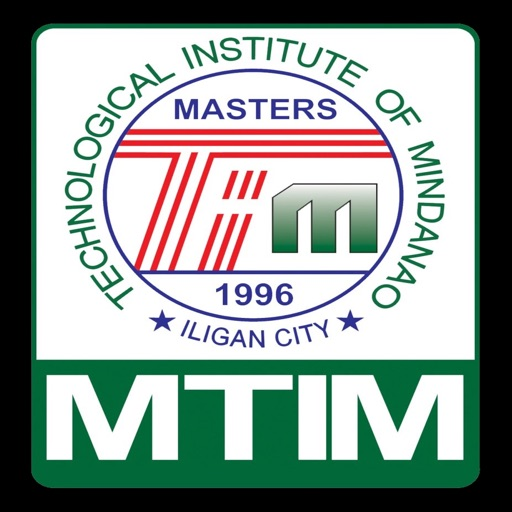 MTIM Masters Technological