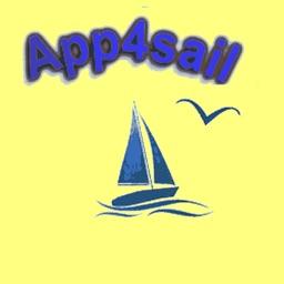 app4sail