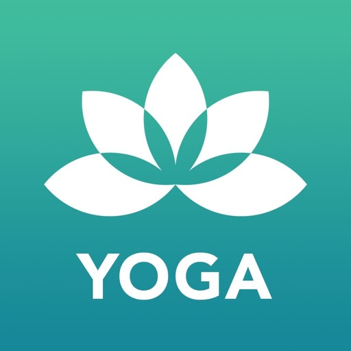 Yoga Studio: Poses & Classes