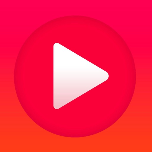 iMusic - Music Player & Stream