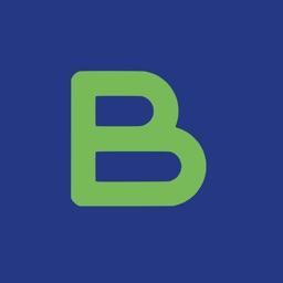 Bnet TV