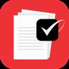 Plagiarism Checker | Copy Leak - CONTENT ARCADE DUBAI LTD FZE