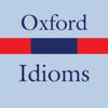 MobiSystems, Inc. - Oxford English Idioms アートワーク