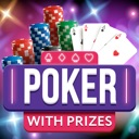 Poker With Prizes