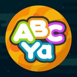 ABCya Games