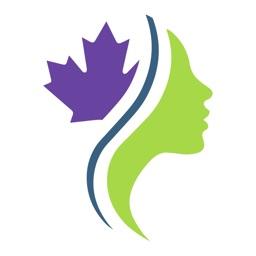 Canadian Migraine Tracker
