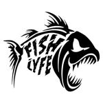 Fish Lyfe