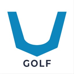 Undaunted Golf