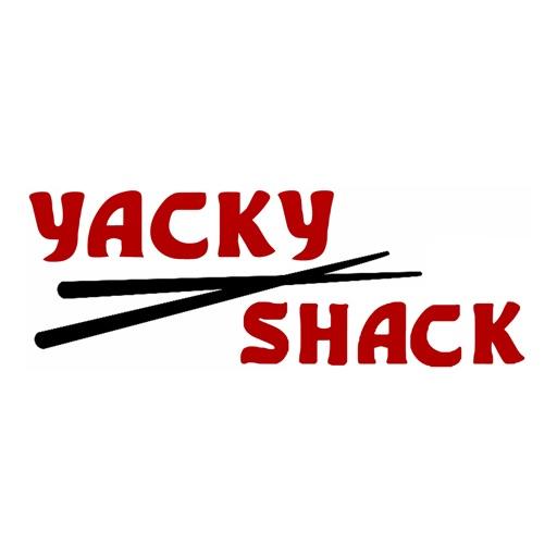 Yacky Shack