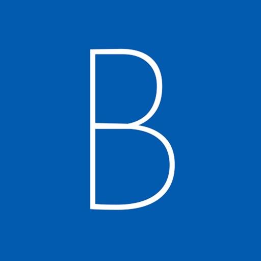 Bee News App