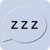 AI寝言レコーダー
