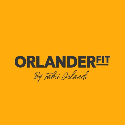 OrlanderFit