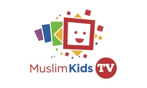 Muslim Kids TV Cartoons
