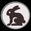 LogRabbit - Chris Wilson