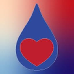 Charity Oil