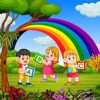 Kids ABC Learn   Puzzle   Quiz - iPhoneアプリ