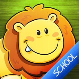 Educational Animal Games SCH