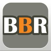 Best Biking Roads app review