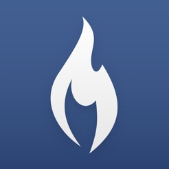 Fiery Feeds: RSS Reader