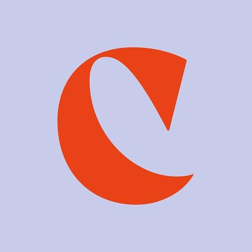 Clementine - Sleep & Hypnosis