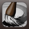 Zen Brush iPhone / iPad