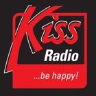 Radio Kiss icon