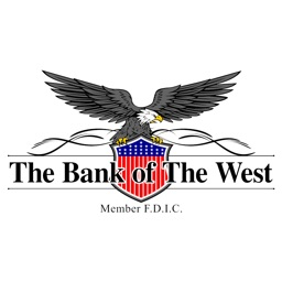 The Bank of The West Mobile