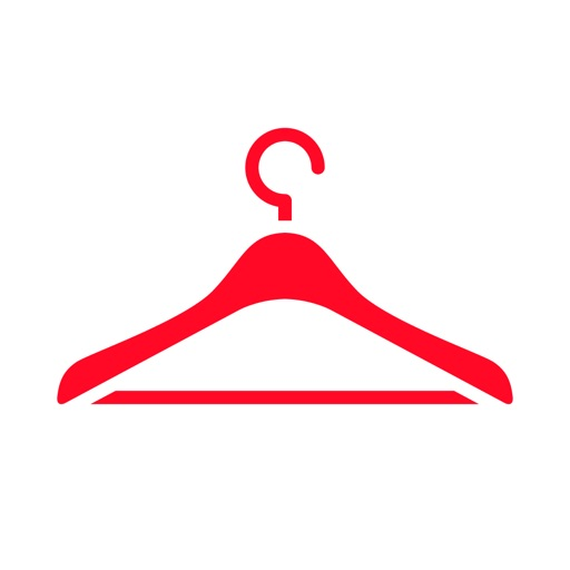 airCloset 月額制ファッションレンタル