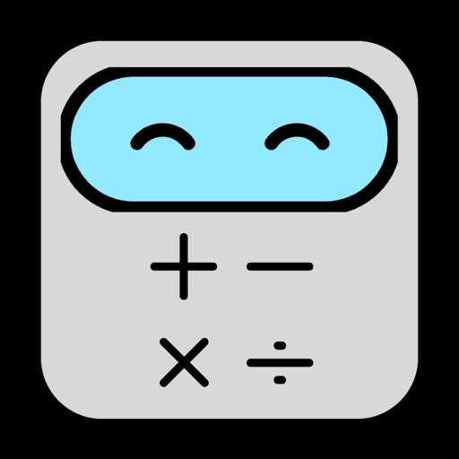 MathsBot