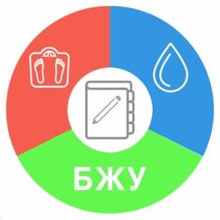 Дневник питания - Мой Рацион! Советы, читы и отзывы пользователей