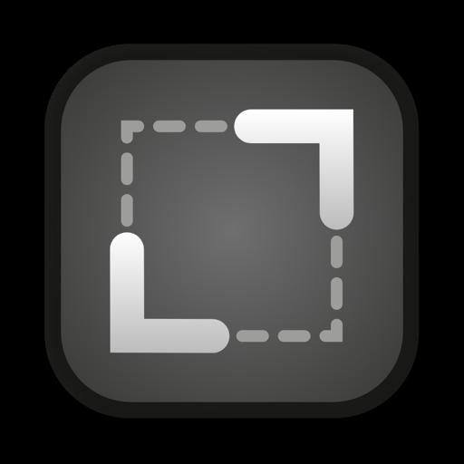 Light ImageResizer