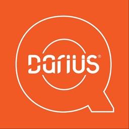 Darius Q