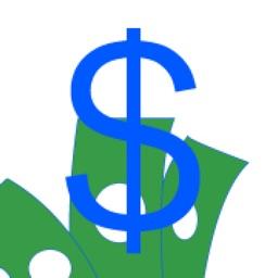Simple Cash Tracker