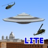 RC UFO 3D Lite - iPadアプリ