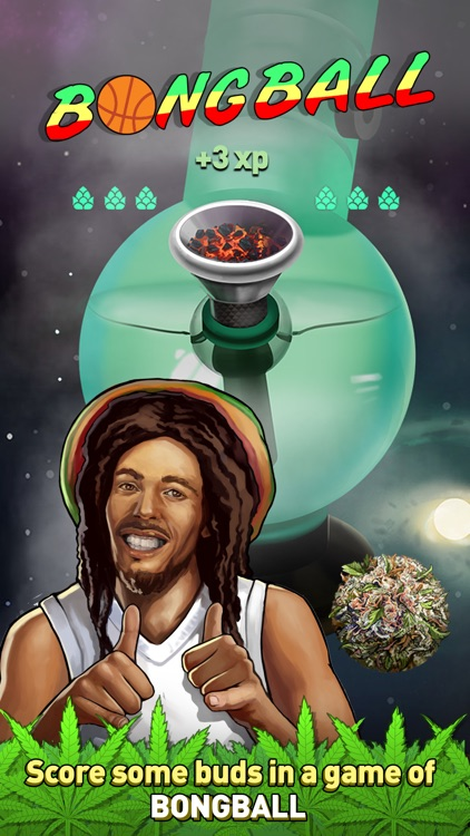 Weed Firm 2: Back To College screenshot-4
