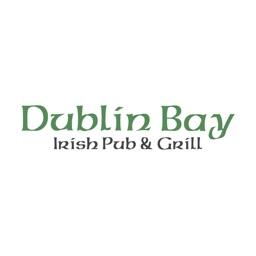Dublin Bay Irish Pub