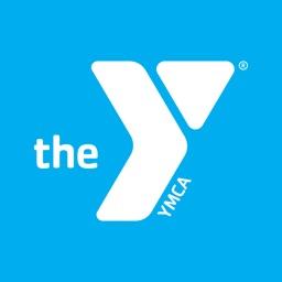 Lakelands YMCA