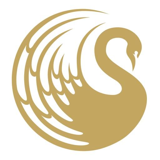 Perth Mint GoldPass iOS App