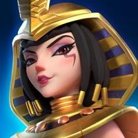 Infinity Kingdom free Resources hack