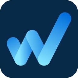 WayV Checklists