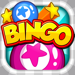 Bingo PartyLand: BINGO! & Spin Hack Online Generator