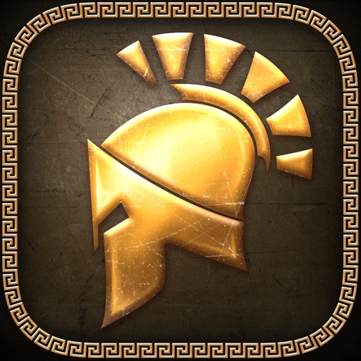 Titan Quest: Legendary Edition icon