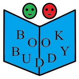 BookBuddy4Fun