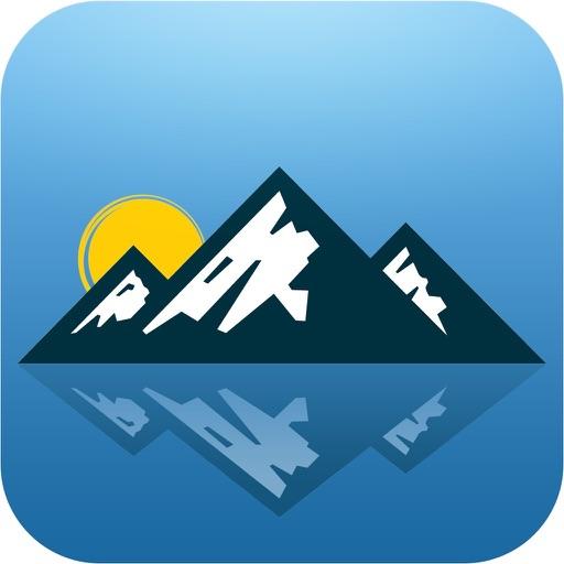 Travel Altimeter & Elevation